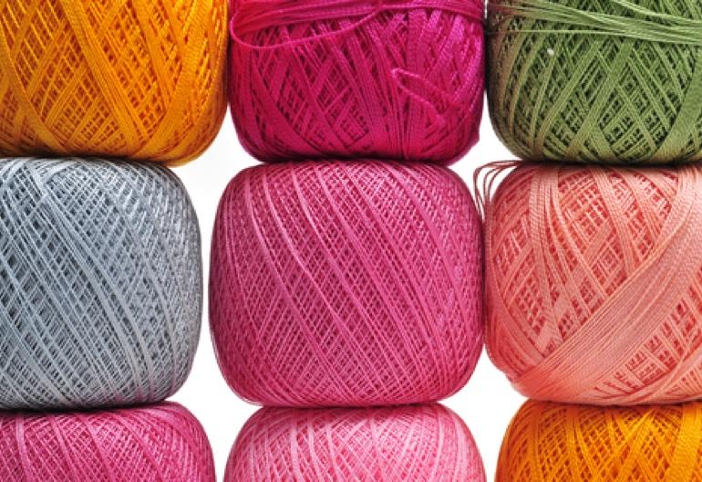 CrochetYarnx770